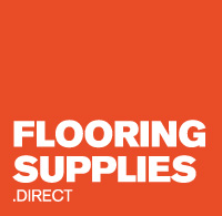 Flooring Supplies Direct